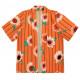 Kimono Rezzato Feminino Plus Size